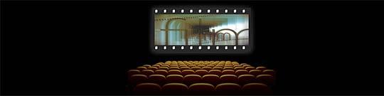 Film- und Videoproduktion
