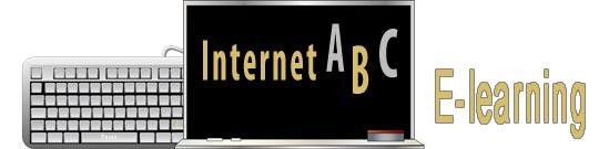 Lernen in der Internetschule