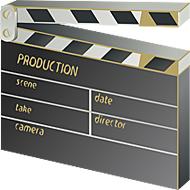 Videomarketing mit Erklärvideo