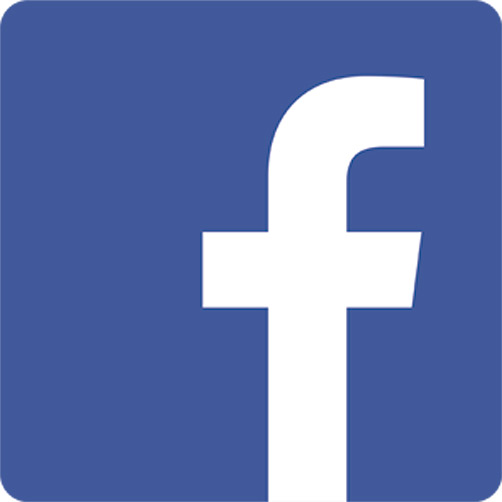 Facebook - Martina Hautau