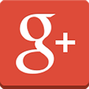 google Plus Martina Hautau