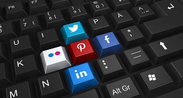 social-networking_ redaktion
