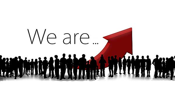 SocialMediaStrategie-Team