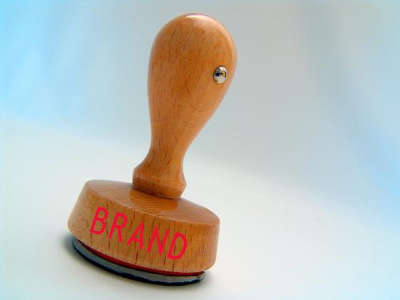 Brandbuilding Social Media