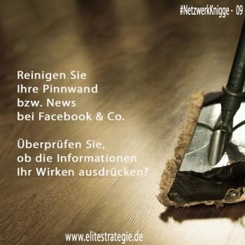 SocialMedia Tipps - 09
