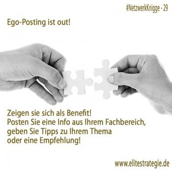 SocialMedia Tipps - 29