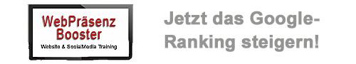 RankingBooster