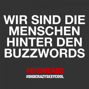digiheads-Logo-BUZZ